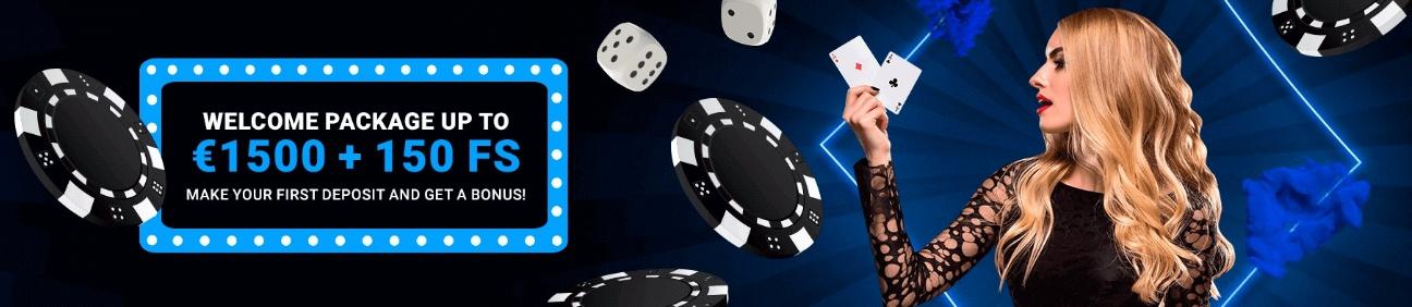 1xBet casino bonus gh